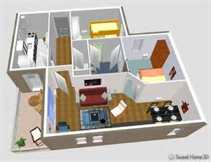 Home Design 3d Per Pc Gratis Sweet Home 3d Gallery
