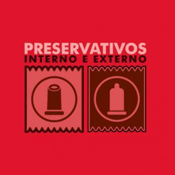 preservativo interno preservativos interno e externo associa 231 227 o para o