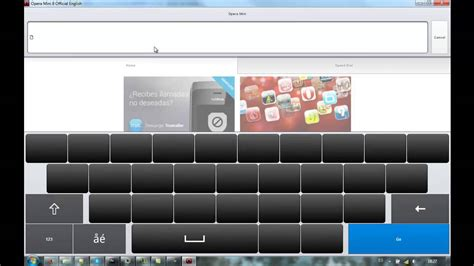 download youtube handler download opera mini for pc handler youtube