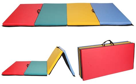 Really Cheap Gymnastics Mats by Top 6 Best Gymnastics Mats For Home 2018 Complete Review