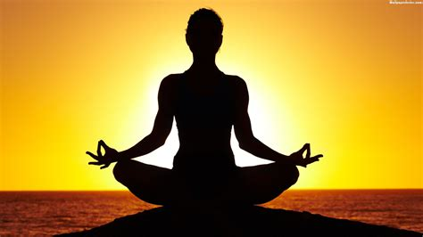 yoga wallpapers top  yoga backgrounds wallpaperaccess