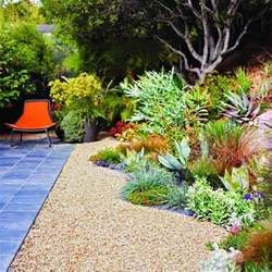 landscape ideas for small areas great best landscaping