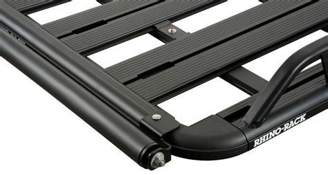 Rhino Rack Accessories by 43130 Rhino Rack