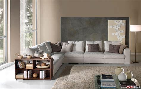 emejing divani e divani varese gallery acrylicgiftware