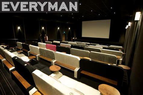 sofa cinema birmingham how to celebrate or escape the eu referendum result in