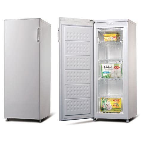 freezer upright the electric discounter cheap prices