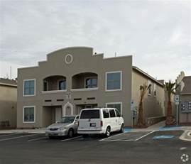 tres palmas apartments rentals el paso tx apartments