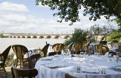 terrasse restaurant bordeaux terrasse 224 bordeaux le caf 233 du port les plus belles
