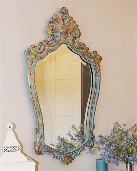 he aqu un lindo trabajo de reciclaje para realizar con los m 225 s de 1000 ideas sobre espejos de 201 poca en pinterest