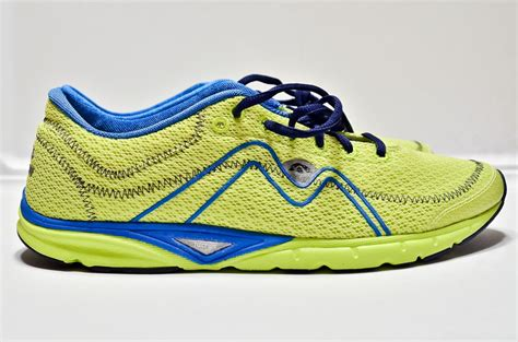 karhu running shoes reviews karhu flow3 trainer running shoe review