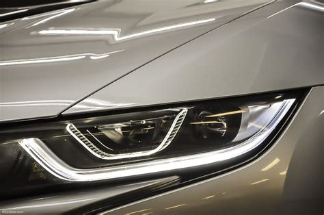 bmw i8 headlights 100 bmw i8 headlights the official bmw i8 released