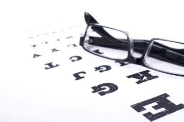 does your vision insurance cover eye glasses eye clinic