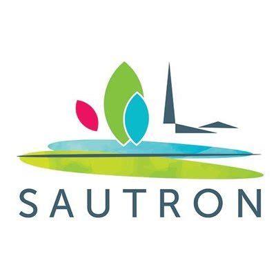Cabinet Sautron by Cabinet Radiologie Sautron
