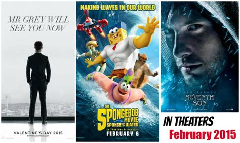 film bagus februari 2015 50 shades and more february 2015 movies