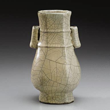 carolina ceramics vice president works of sotheby s n08659lot5tkpgen