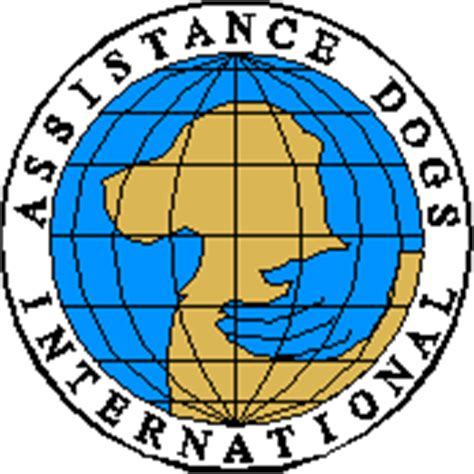 assistance dogs international circle assistance program for disabled persons