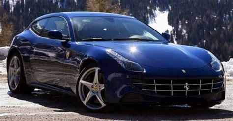 Lenon Biru mobil warna biru mobil dan motor