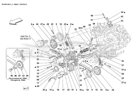 manual repair autos 2004 maserati spyder spare parts catalogs 2004 maserati spyder timing chain replacement diagram service manual how to replace timing