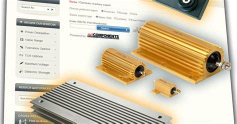 arcol resistors arcol resistors distributor 28 images ohmite resistors rheostats ohmite distributor mouser