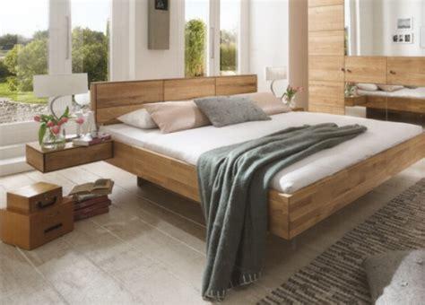 günstige wohnungen in leverkusen schlafzimmer wandfarbe gelb