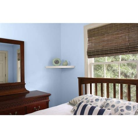 Driftwood L Shades by 20 Best Images About Bedroom Window Blinds Decorating