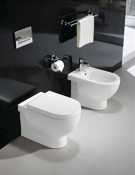 what is a bidet in a bathroom bidet bathroom bidet modern bidet viterbo