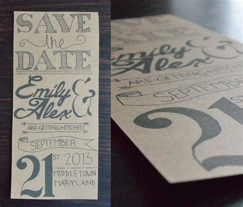 make your own save the date cards free 85 best fancy writing images on letter fonts