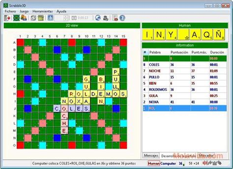 scrabble freeware scrabble freeware getalerts