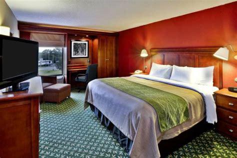comfort inn oxford ohio comfort inn oxford ohio hotel reviews tripadvisor