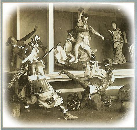 okinawa tattoo history top okinawa tattoo history images for pinterest tattoos