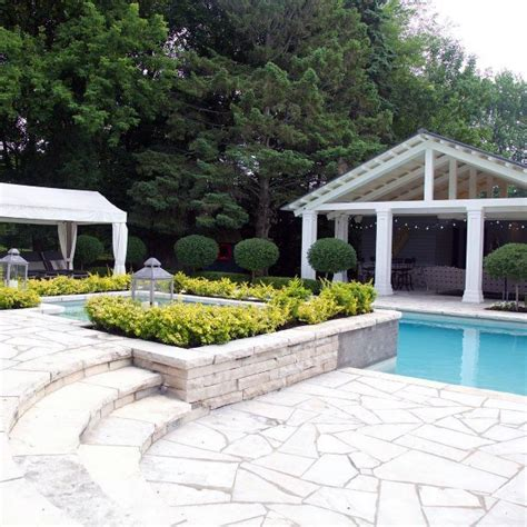 really cool backyards top 60 best cool backyard ideas outdoor retreat designs