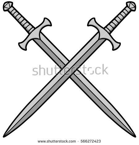 knight emblem stock vector 327554525 shutterstock