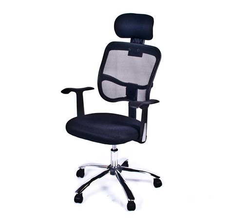 Furniture Gt Office Furniture Gt Gt Mesh Office Chair
