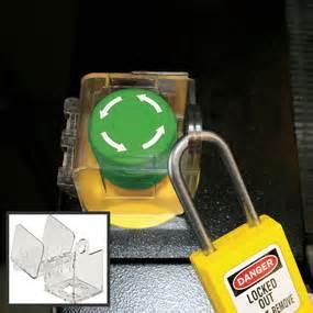 Master Lock 453l mod 232 le n 176 453l master lock