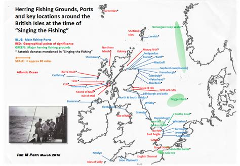 map uk fishing tackle singing the fishing the charles archive trust