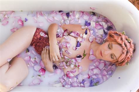 flower bathtub flower bathtub 28 images flower bath the simple pleasures pinterest floral bath got deleted