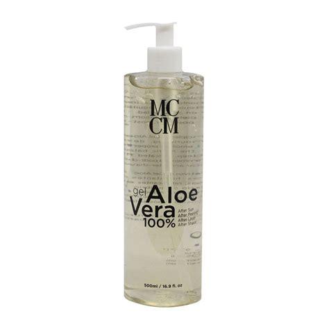 aloe vera gel 100 gr by nusae gel aloe vera 100 medlux