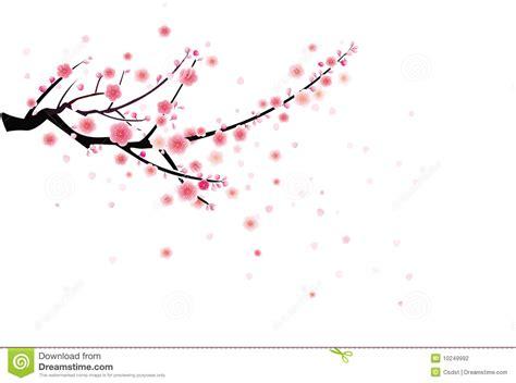 cherry tree vector 18 japanese cherry blossom vector sillouette images japanese cherry blossoms vector
