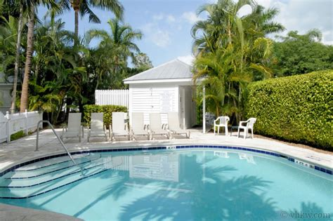 foundry on the waterfront 2 bedroom nightly vacation rental