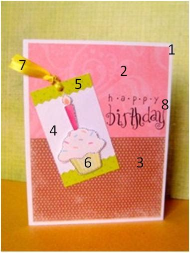 how to make your own birthday card make your own greeting cards free wblqual