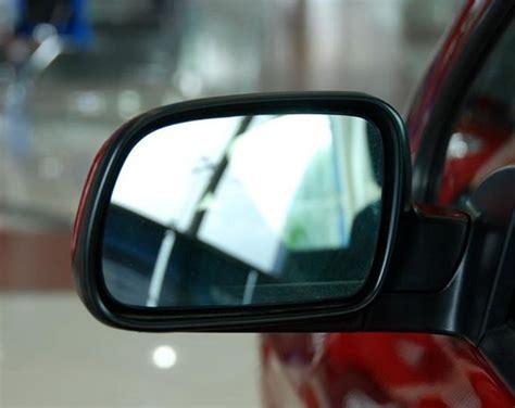 Store Anti Chaleur 607 by Achetez En Gros Peugeot Couverture De Miroir En Ligne 224