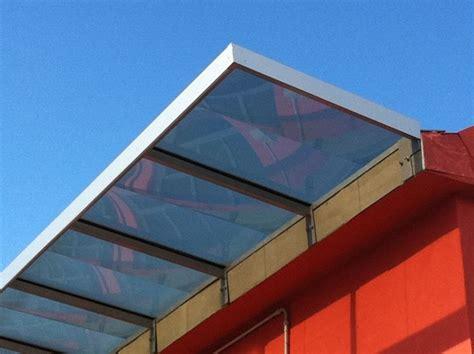 tettoie in vetro prezzi pensiline prezzi tettoie e pensiline pensiline prezzi