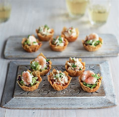 canapes filling recipe canape filling ideas corn canapes vegetarian recipe by
