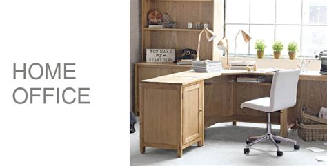 Home Office Desk Ireland Office Furniture Desks Chairs Harvey Norman Ireland
