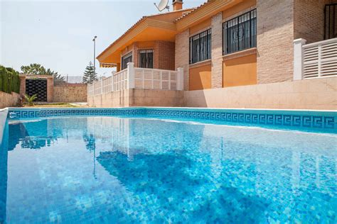 properties for sale spain property for sale valencia spain
