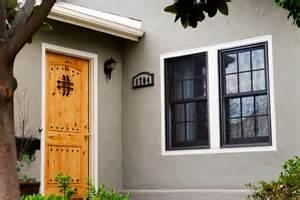 Stucco Home Exterior Designs - stucco images waltex exterior ideas and stucco house