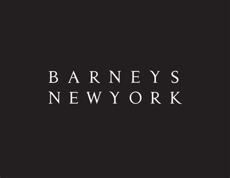 Barneys Gift Card Promotion - barneys new york sky of blue cards