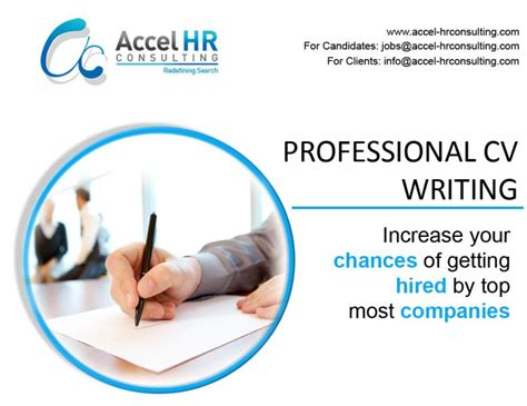 Comparison Of Resume Writing Services by How To Write A Conclusion For A Comparison Essay