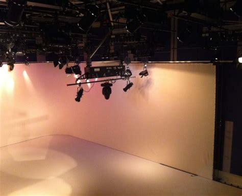 cyclorama curtain tv studio cyclorama curtain curtain menzilperde net