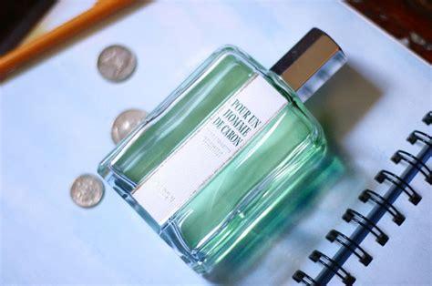 Cool Scent Vanila scent compass mens lavender vanilla cologne pour un